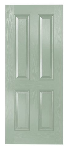 Maple-Solid-Chartwell-Green