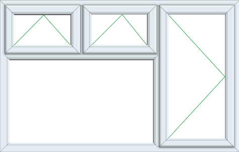 White-PVC