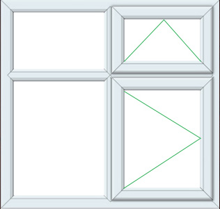White-PVC-1r
