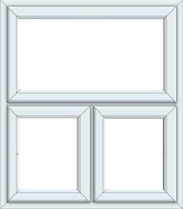w42-White