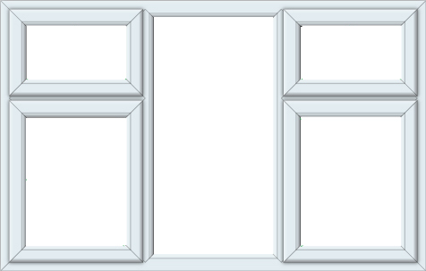 White-w68