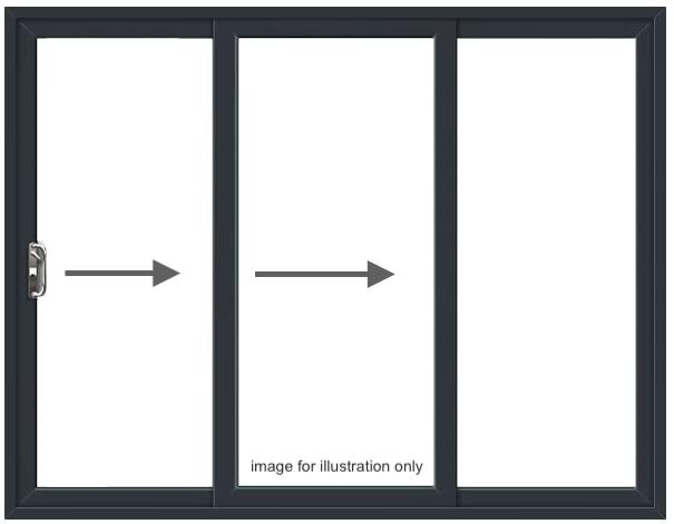 Alu-3-door-left-to-right-patio-door