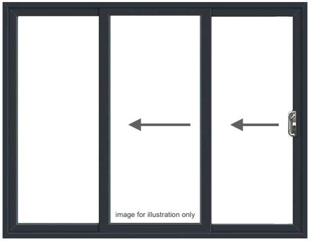 Alu-3-door-right-to-left-patio-door