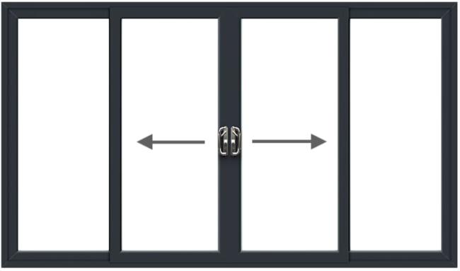 Alu-4-door-patio-door