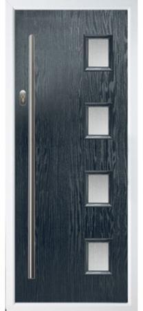 Wellow-4-Side-Glazed-Grey
