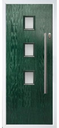 Wellow-Glazed-Green