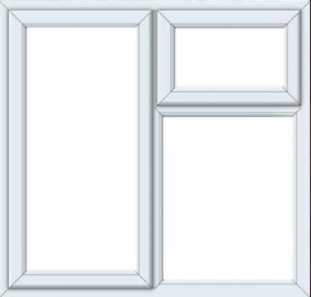 w38-white